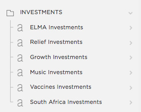 InvestmentList.jpg
