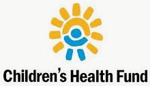 Children'sHealthFund.png