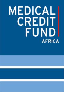 Medical-Credit-Fund.png