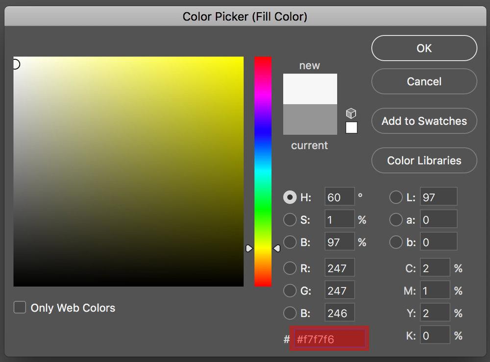 ColorSelect.jpg