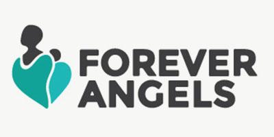 forever angels logo.jpg
