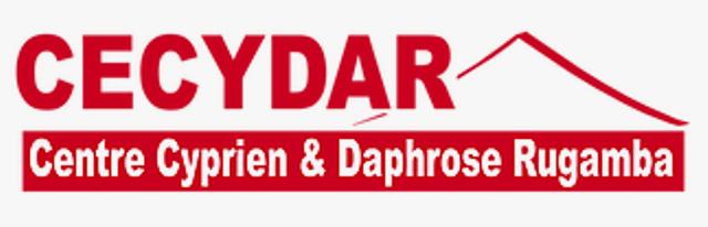 cyprien better 2.jpg