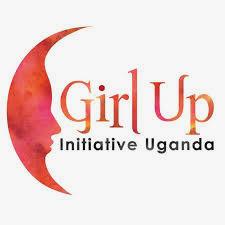 girlup 2.jpg
