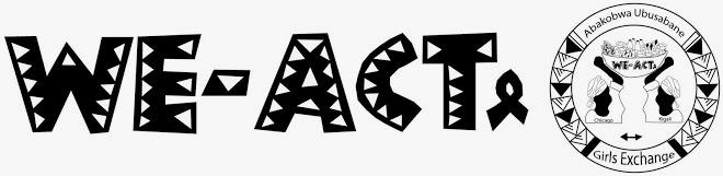 we act 2.jpg
