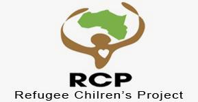 Refugee children's proj 2.jpg