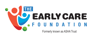 logo-early-care-foundation_alt.png