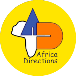 Africa-Directions.png
