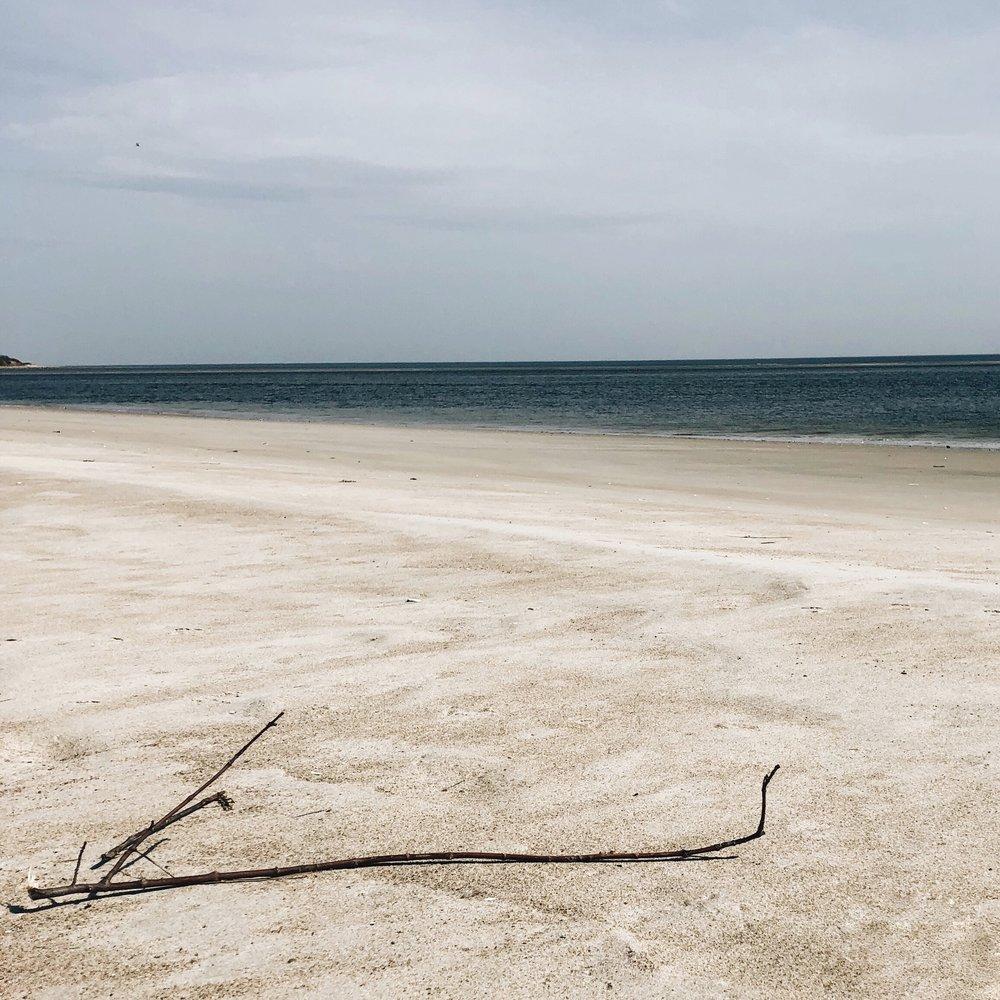 N9_beach_walk.JPG