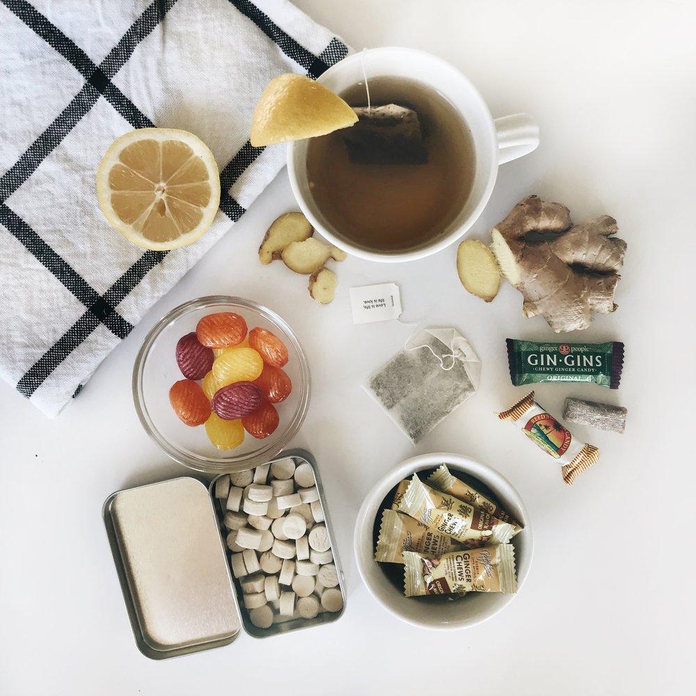 Morning_sickness_remedies.JPG