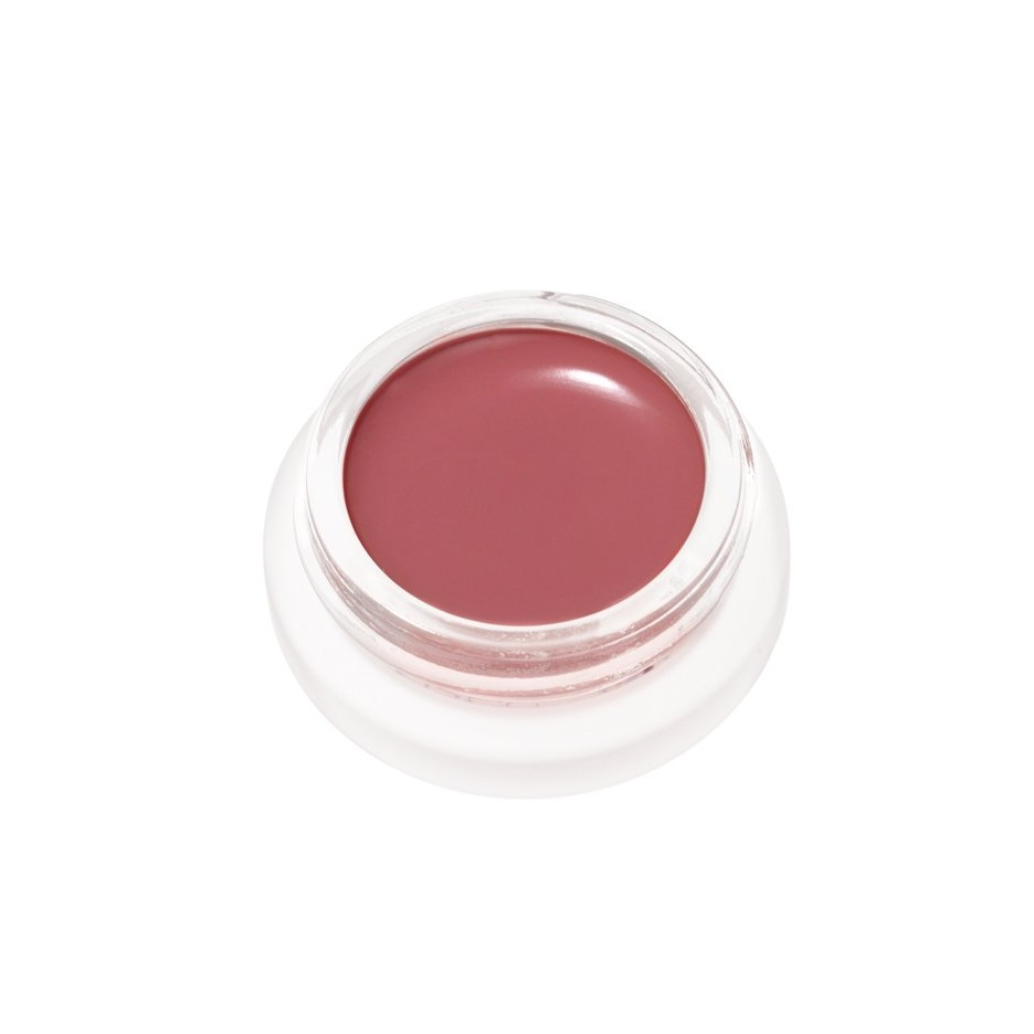 clean lipsticks rms lip2cheek