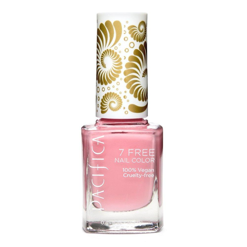pregnancy safe non-toxic nail polish pacifica