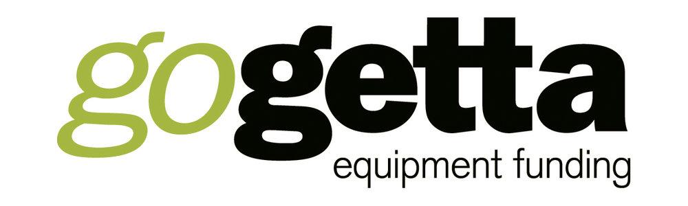 GoGetta Equipment Funding