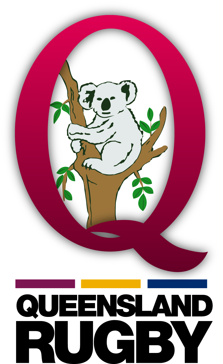 Queensland Rugby Union