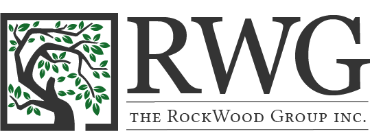 The RockWood Group, Inc.