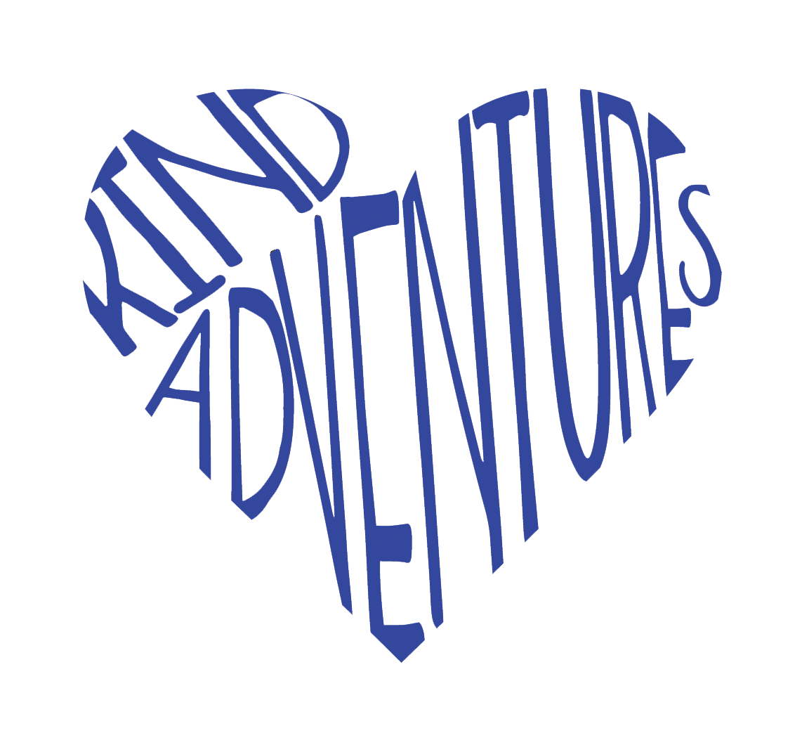 Kind Heart Adventures