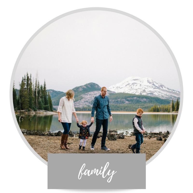 realfamily.jpg