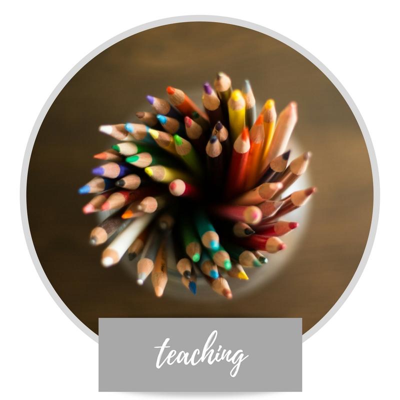 teachgin.jpg