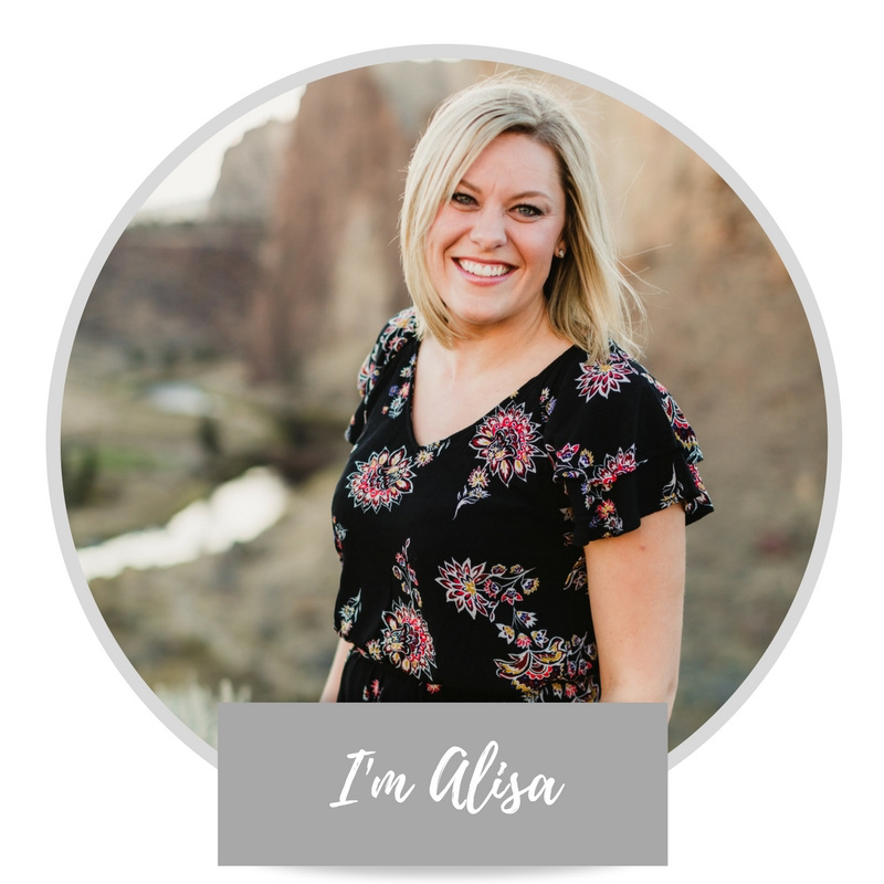 I'm Alisa.jpg