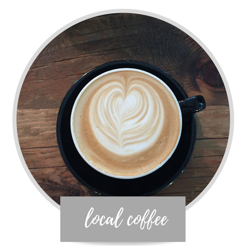 localcoffee.jpg