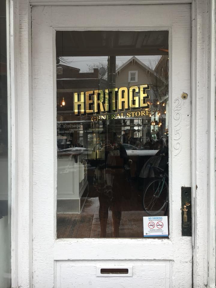 heritage #16.jpg