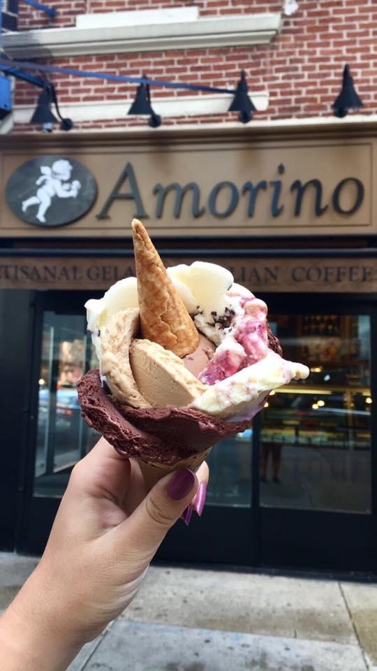 ice cream #6.jpg
