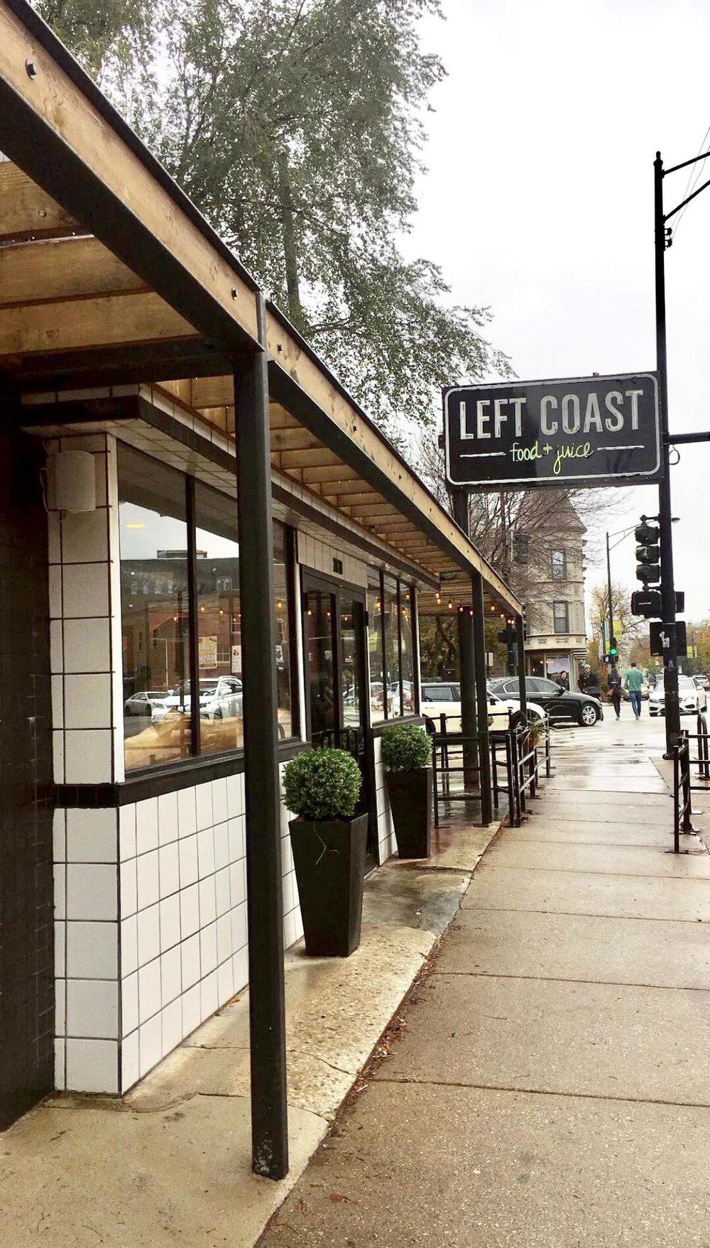 left coast #4.jpg