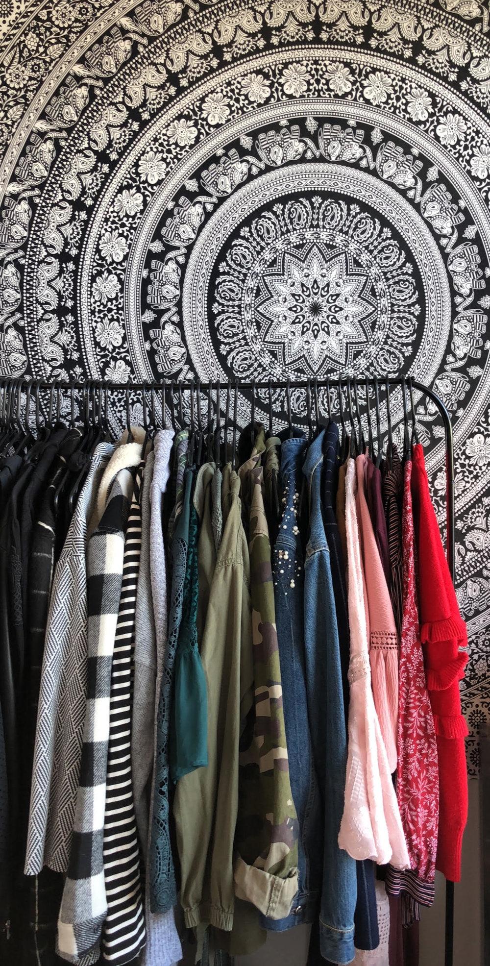 clothing #1.jpg