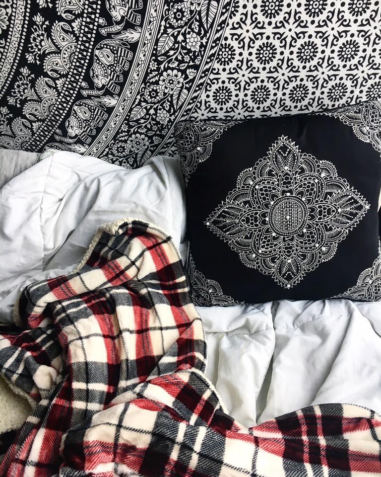 dorm room #15.jpg