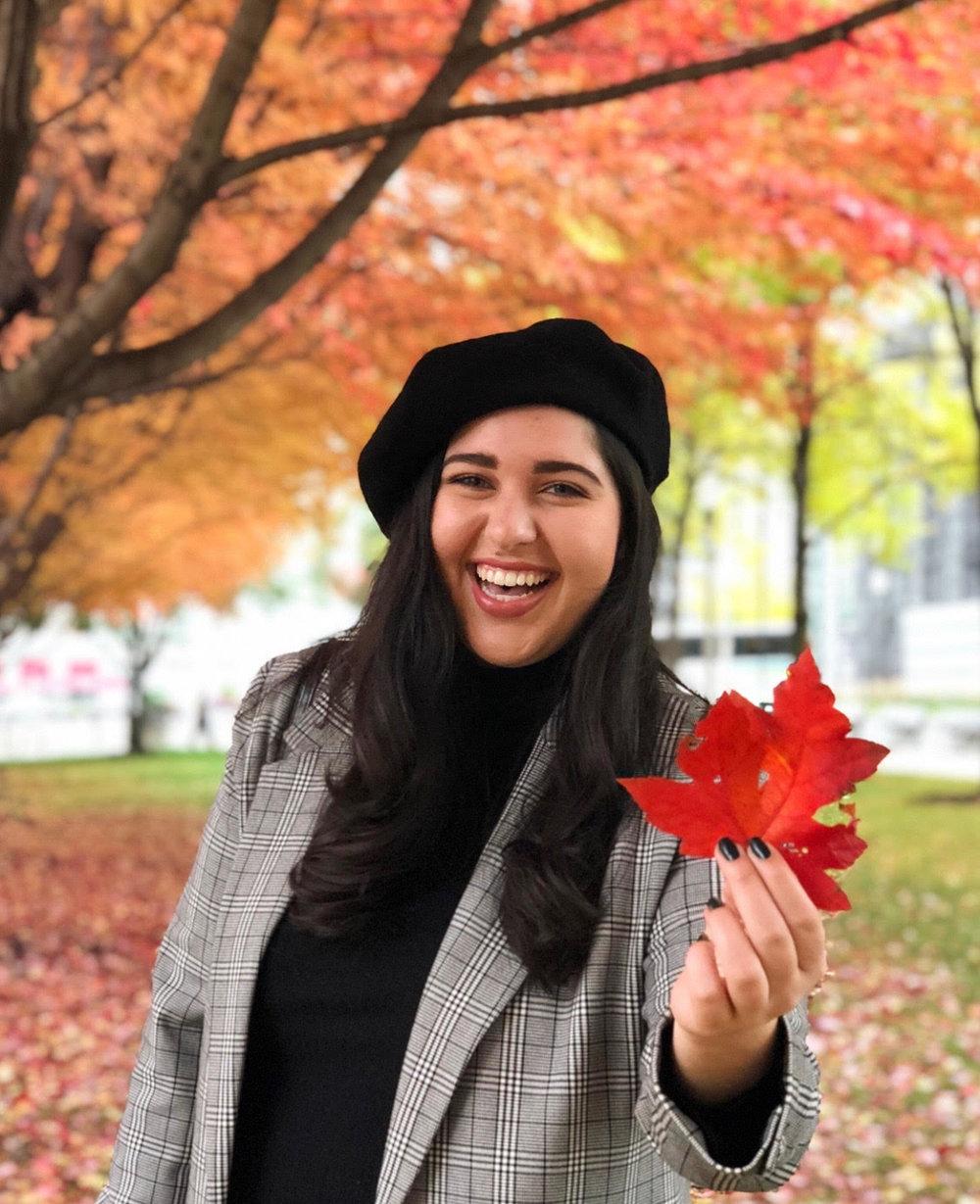 fall #11.jpg