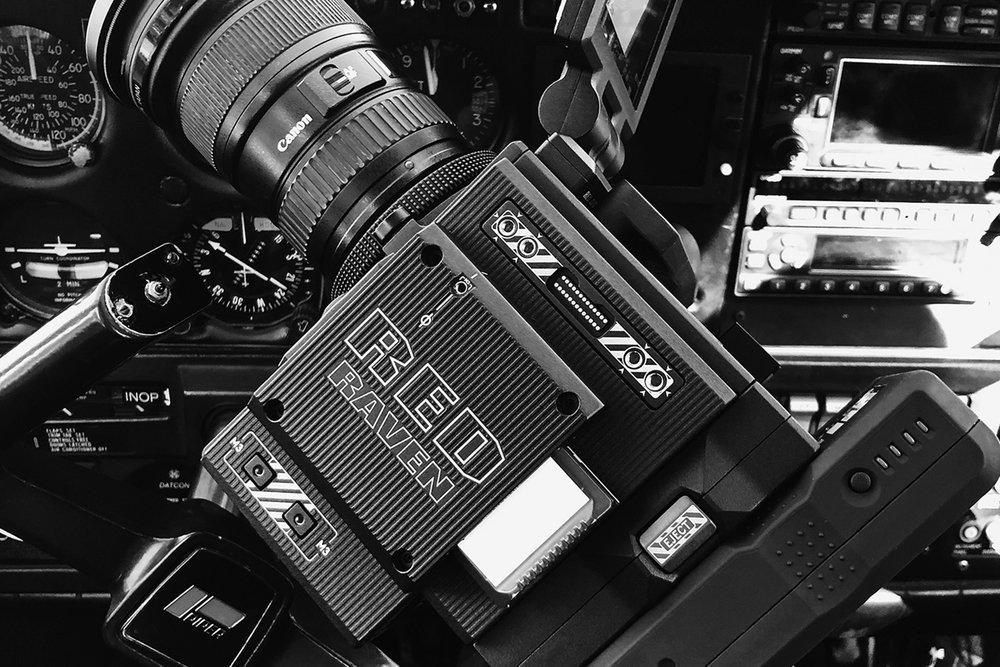 Videography - Films