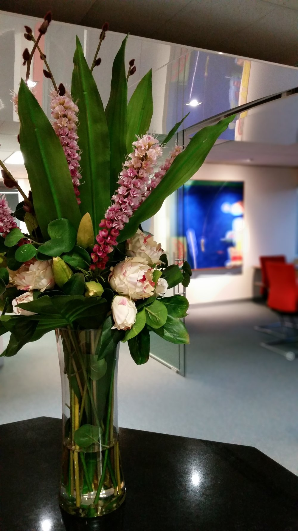 Reception flowers.jpg