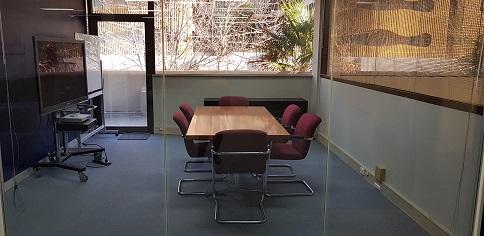Melbourne Room.jpg