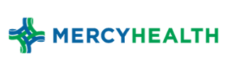 mercy-health-blue-green-512x256.png
