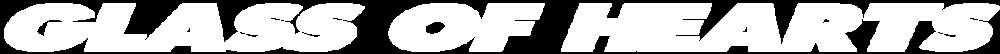 GoH-logotype-white.png