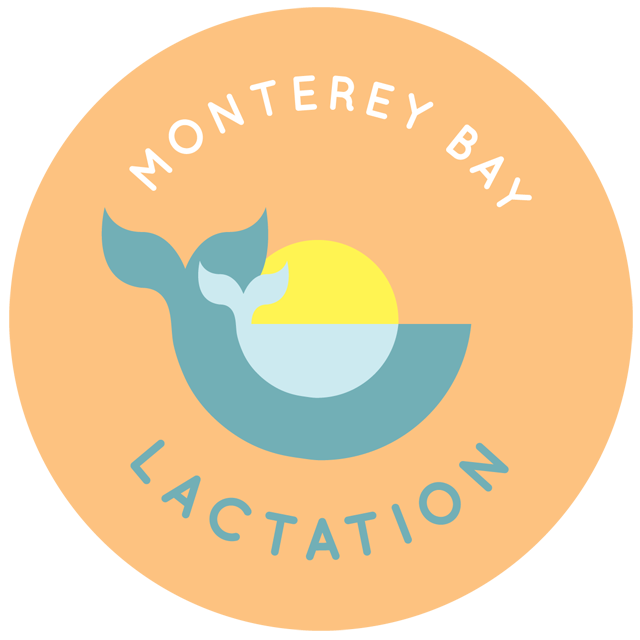 Monterey Bay Lactation