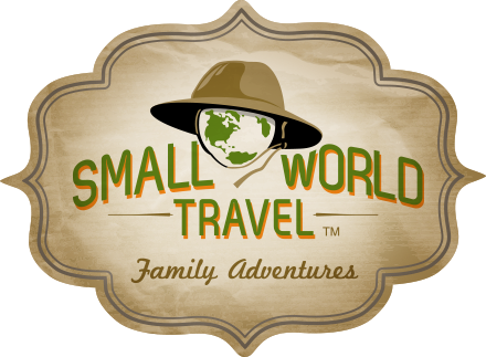 Small World Travel