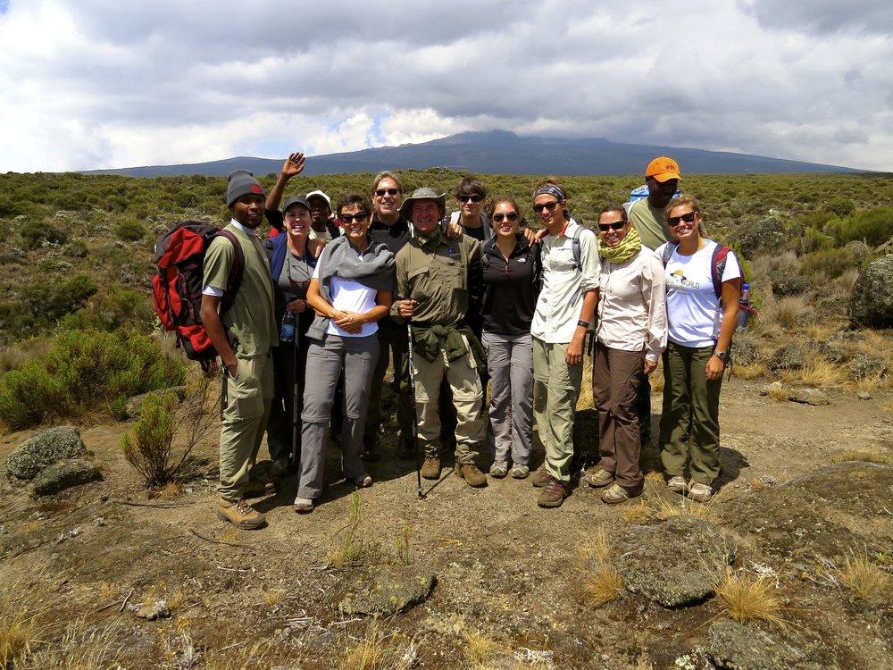 Tanzania-31.jpg