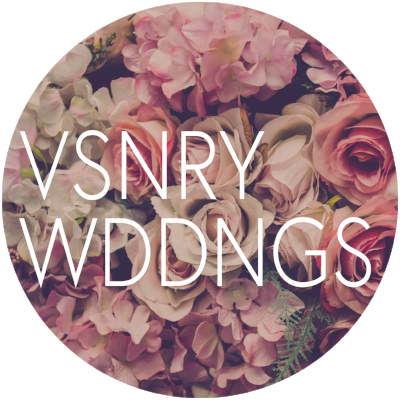 Edmonton Wedding Videography | Visionary Weddings