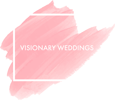 Edmonton Wedding Videographer