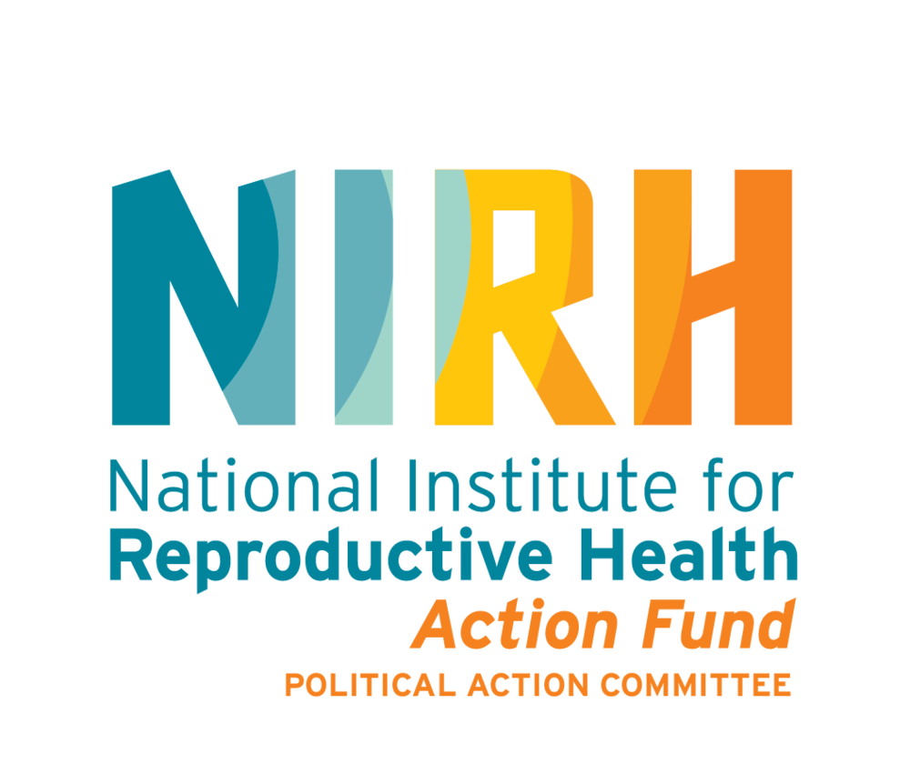 NIRH Action Fund Logo PAC.PNG