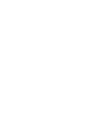 The Russ Collective