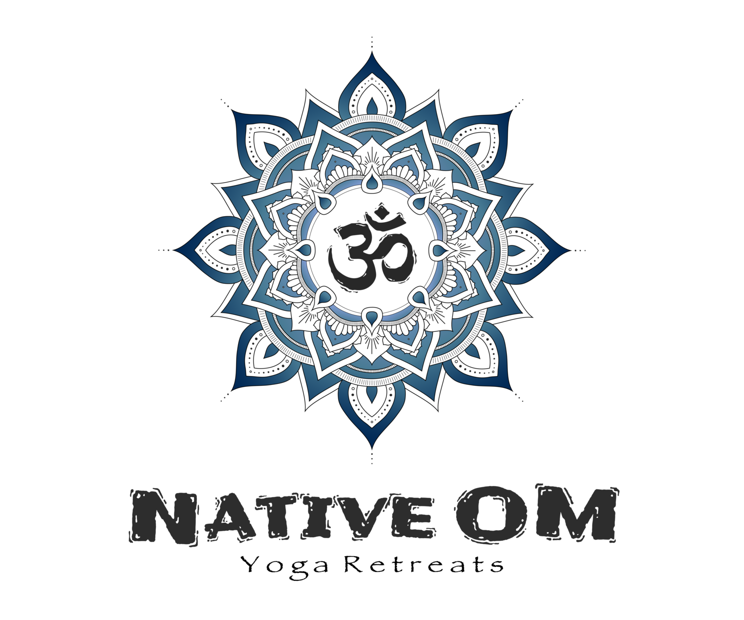 Native Om Yoga Retreats