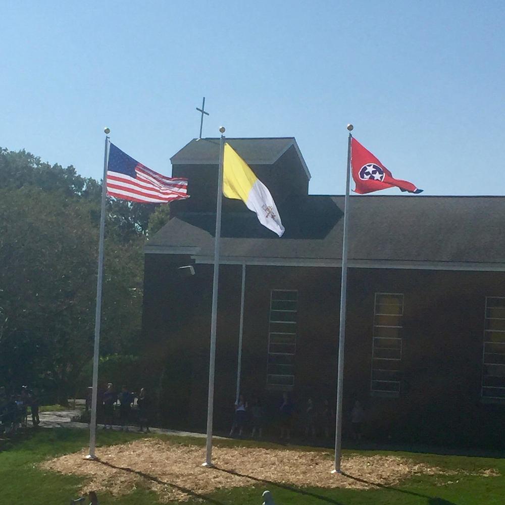 Holy Rosary Catholic American flag.jpg