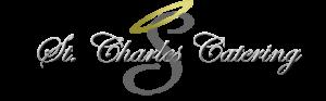 StCharles.png