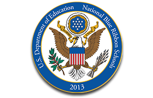 National Blue Ribbon Schools Nashville.png