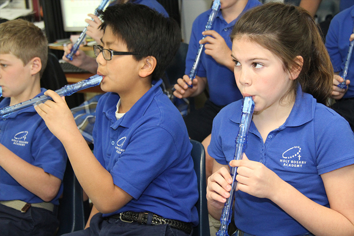 music-class-holy-rosary-catholic-school.jpg