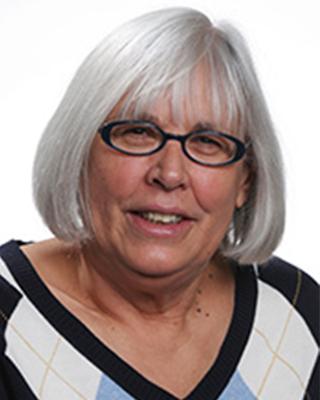 Judy Malmin - Director of Escape