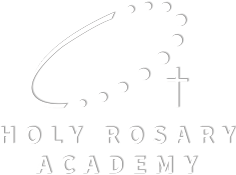 Holy Rosary Academy, coeducational Pre-K - 8th grade Roman Catholic school located in the Donelson / Nashville