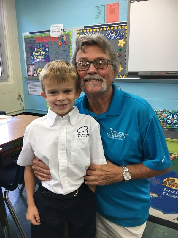 Grandparents day at Holy Rosary.jpeg