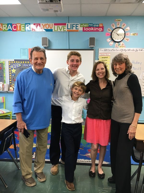 Grandparents Day at Holy Rosary Catholic School.jpeg